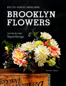 Brooklyn Flowers Ingrid Carozzi Myhome08